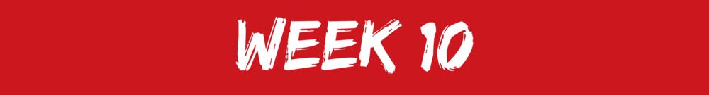 LCA4R week 10.png