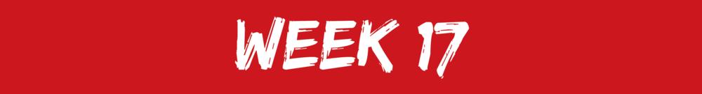 LCA4R week 17.png