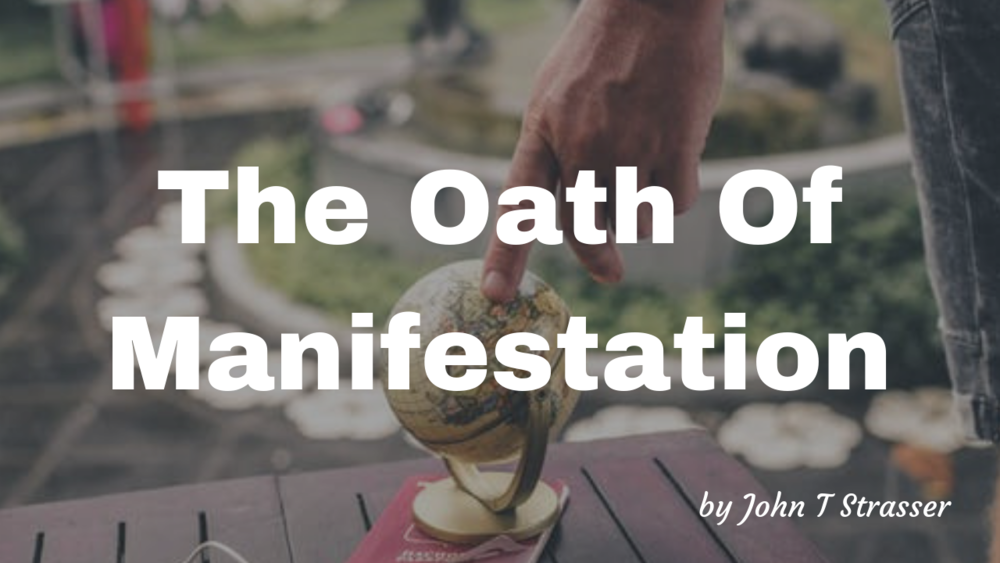 The Oath Of Manifestation.png