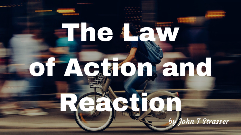 The Law of Action and Reaction.png