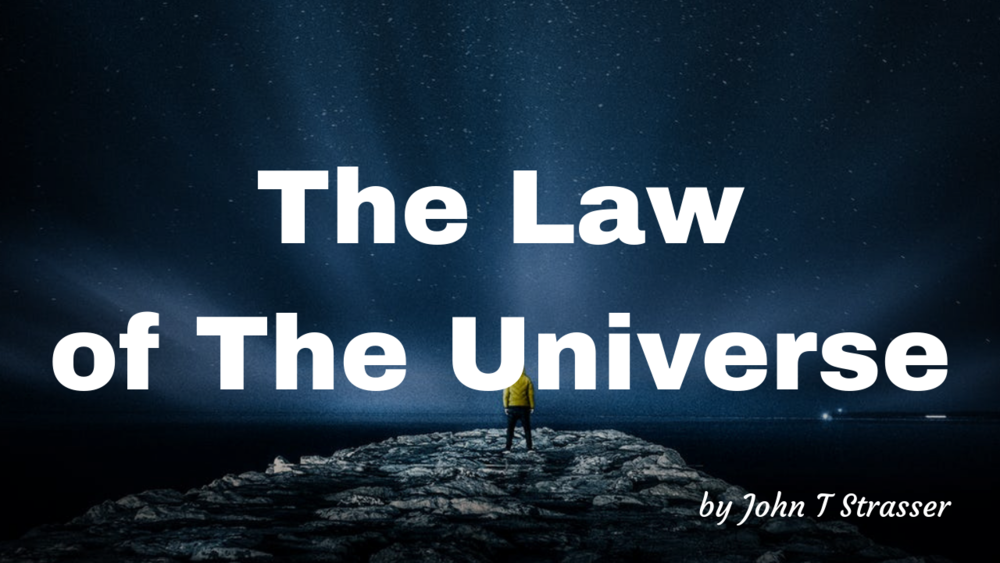 The Law of the Universe (1).png