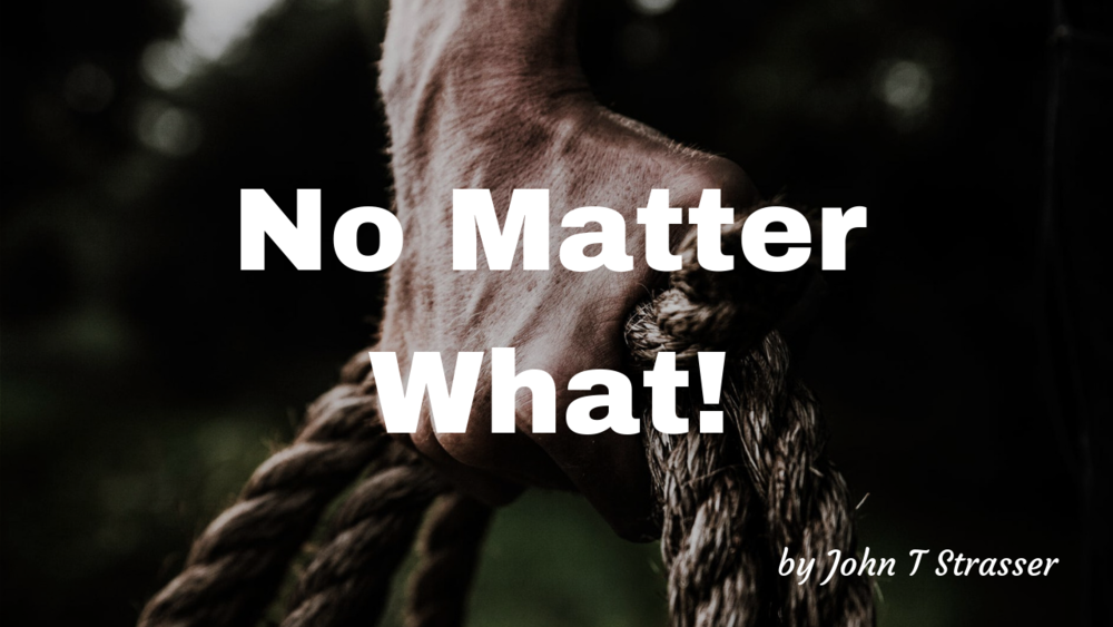 No Matter What!.png
