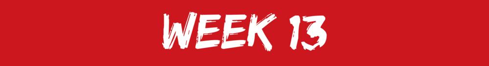 LCA4R week 13.png