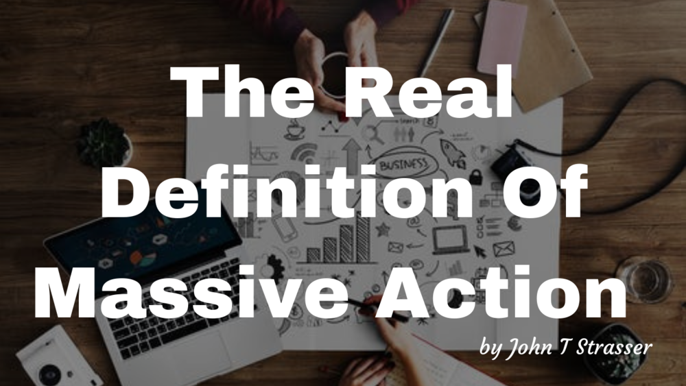The Real Definition Of Massive Action.png