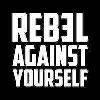 Rebel logo square 2.png