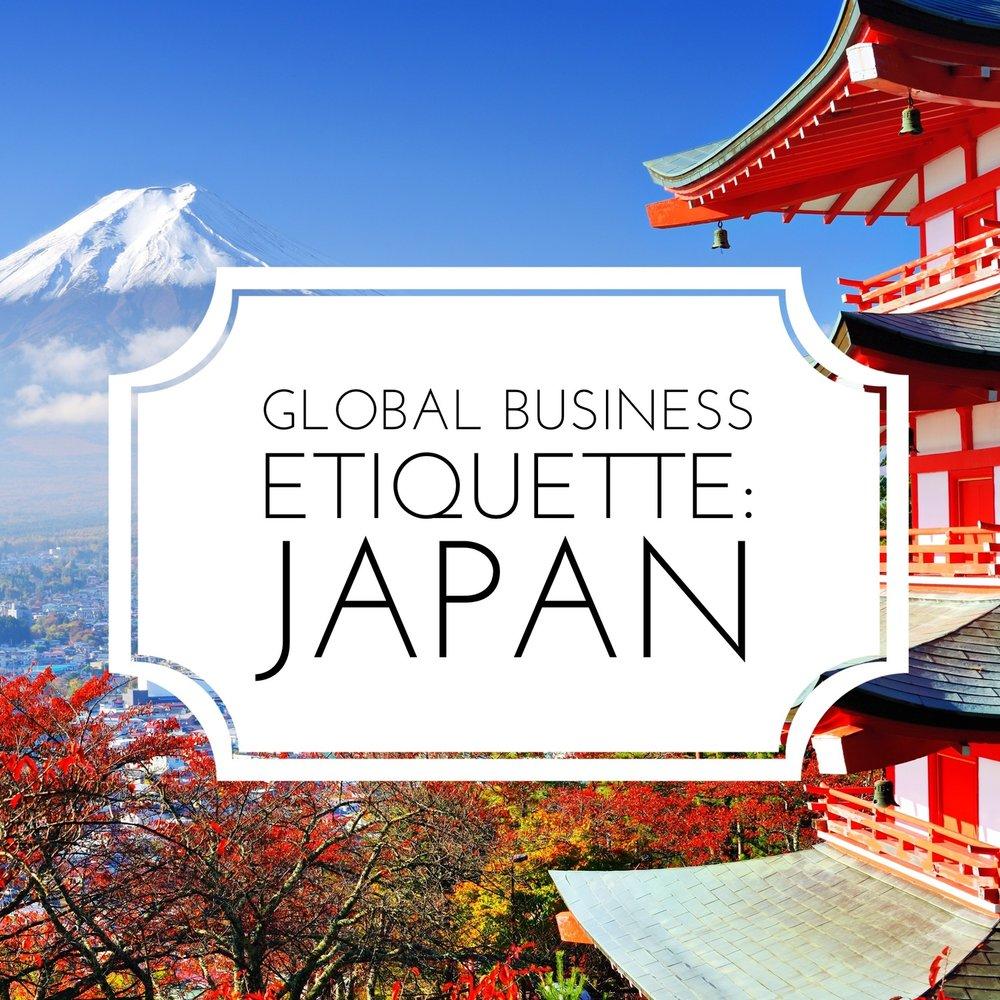 Japan Business1.jpg
