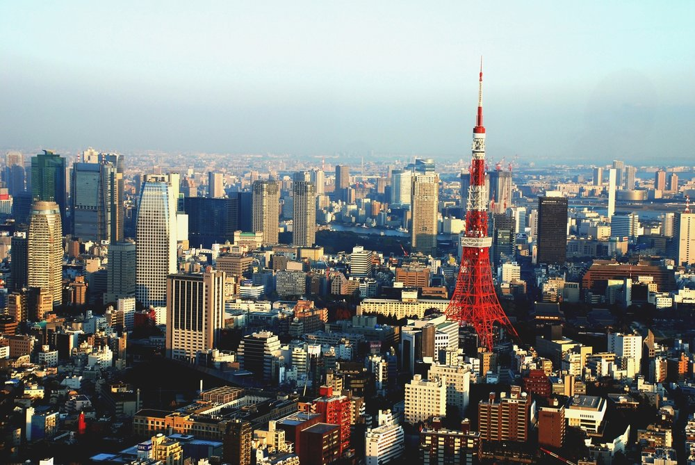 Japan Business2.jpg