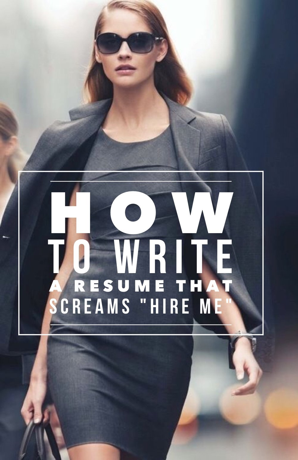 Resume Writing1.jpg