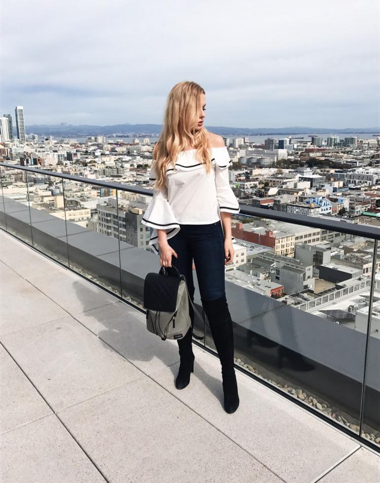 Bardot3.jpg