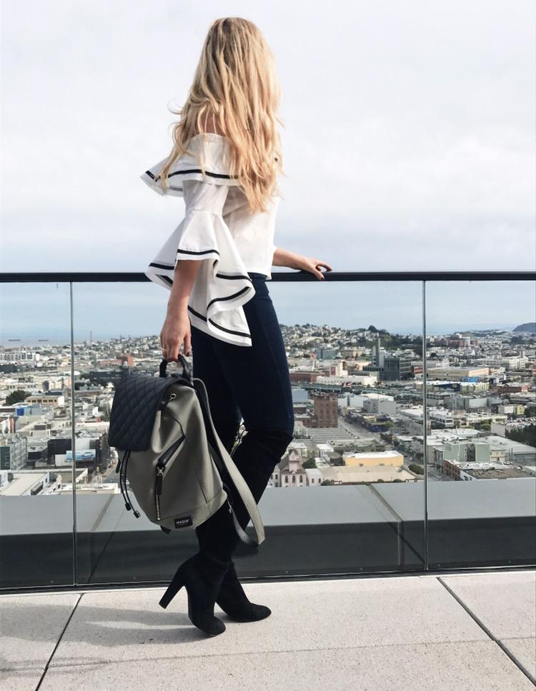 Bardot5.jpg