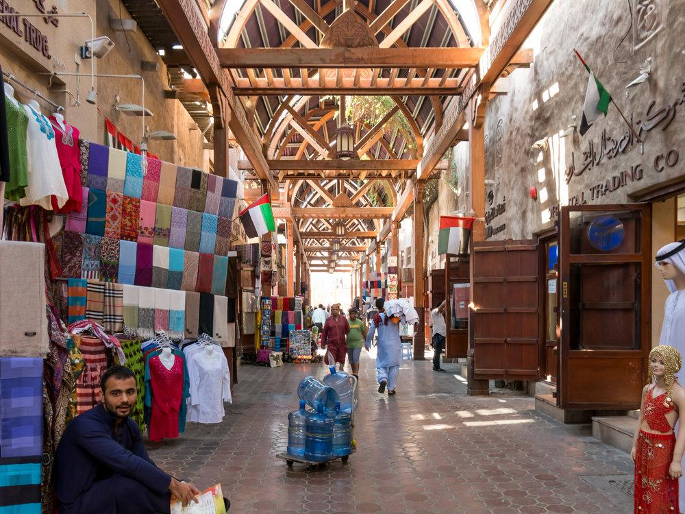 Dubai Souk 2.jpg
