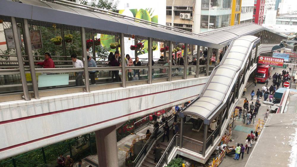 midlevels escalator.jpg