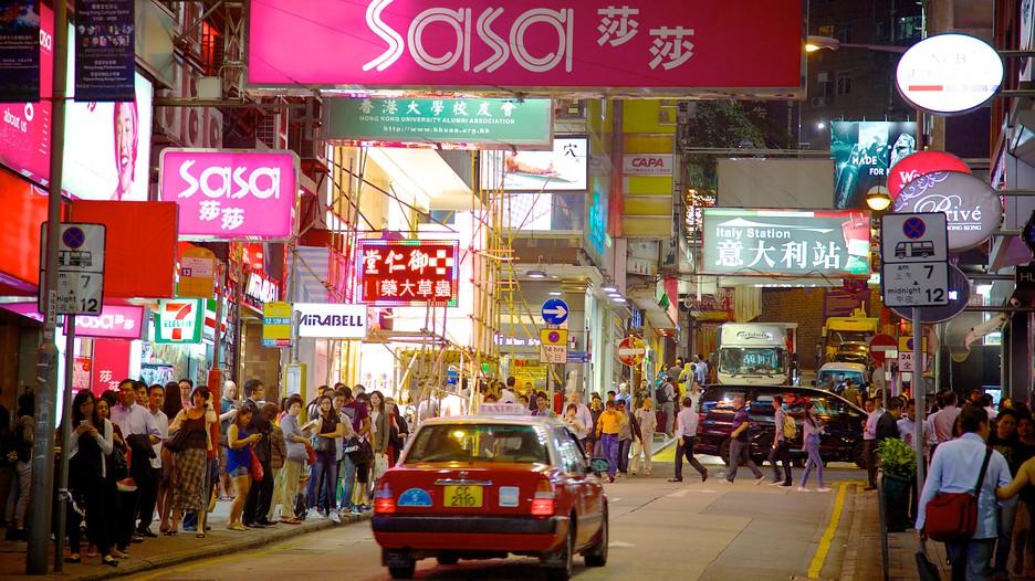 Lan-Kwai-Fong-55018.jpg