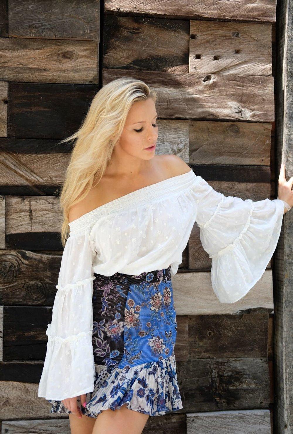 Kate Sommerville Tanning Towelette