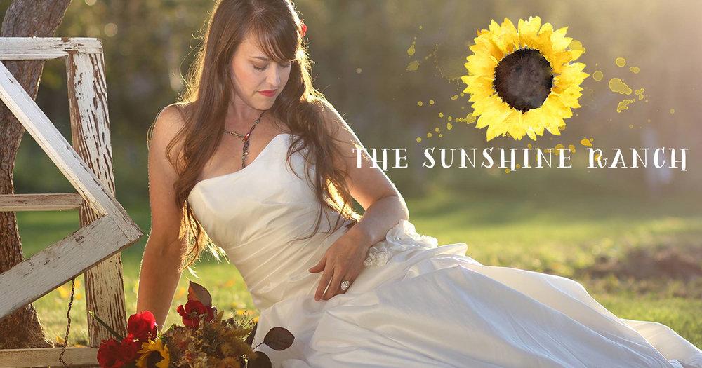 The Destiny of Sunshine Ranch