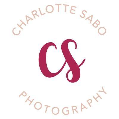 CHARLOTTE SABO PHOTOGRAPHY