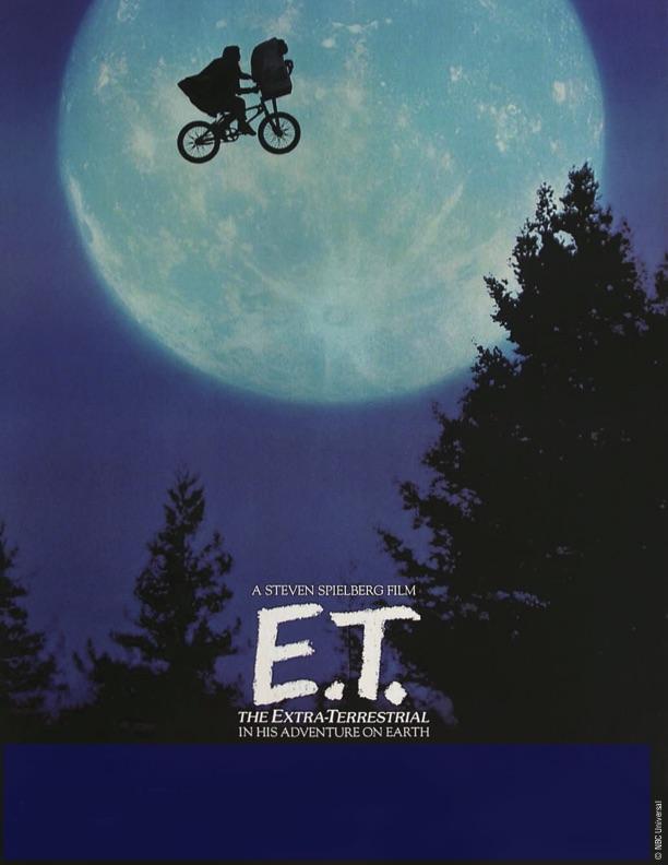 ET-flyer.jpg