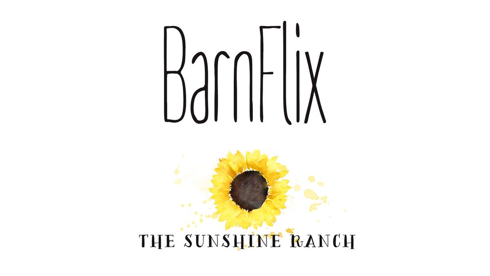 BarnFlix