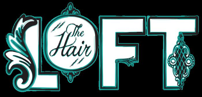 HairLoft_RGB.png