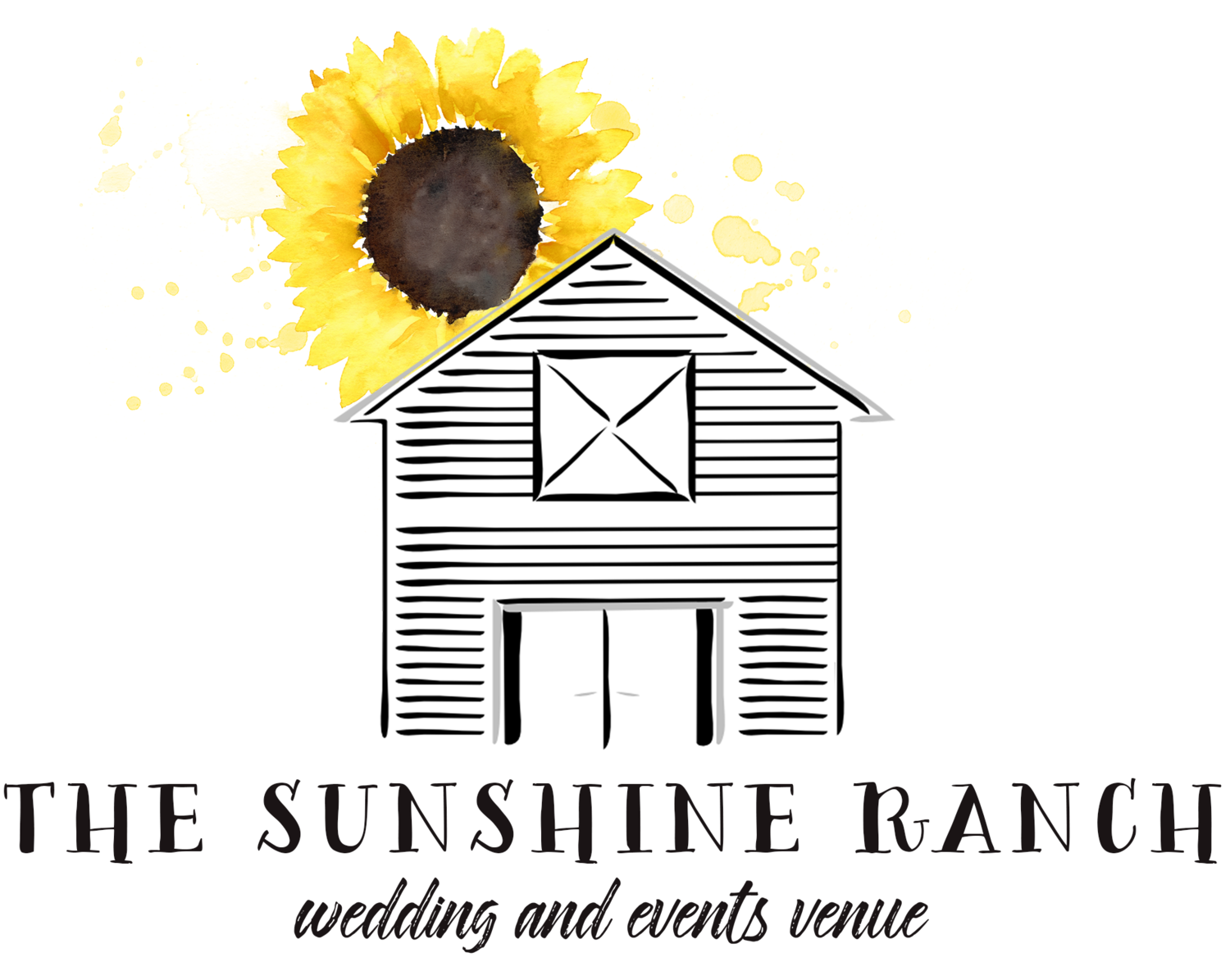 The Sunshine Ranch