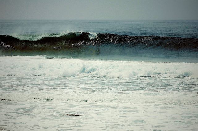 "This Photo is in a place called Miyazaki in the south of Japan . This was Saturdays waves  33"" degrees ,  It freezing in Perth at the moment .. Apparently the place should pump for the next 4 months .. Any one surfed there  or know of it , its called Aura ?? @toshduns  #日本サーフ #サーフィン #日本サーフィン #サーフィン #宮崎サーフ #japansurf #sea #seacreatures #surf #surfer #savetheplanet #oceans #openwater #optoutside #outdoorpassion #underwater #jbay #sharkattack #safekidsurf #sunsetsurf #surfsolo #wanderlust #grom #oceans #openwater #optoutside #shark #firewiresurfboards #lostsurfboards"