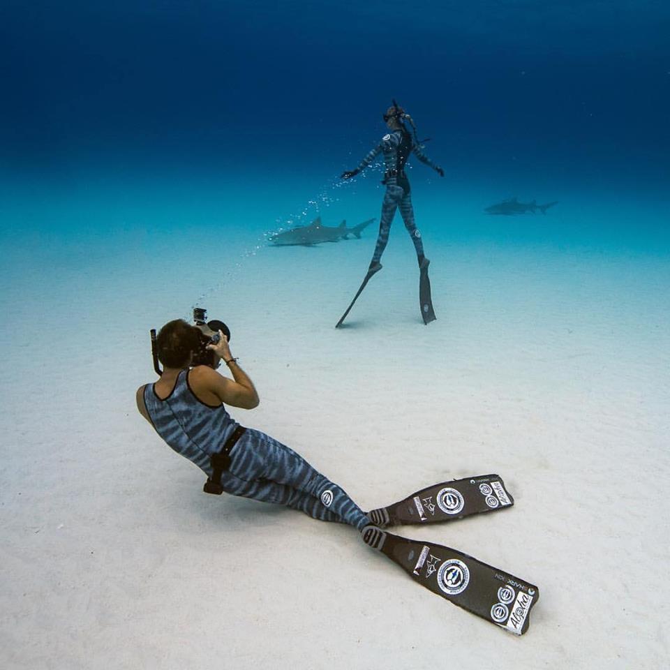 juan and ocean pic.jpg