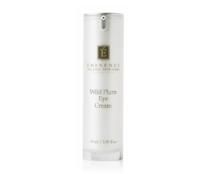 Eminence-Wild-Plum-Eye-Cream.jpg