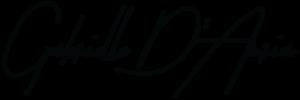 rsz_gabby_-_text_logo_-_black (1).png