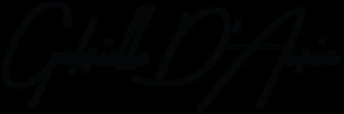 rsz_gabby_-_text_logo_-_black (2).png