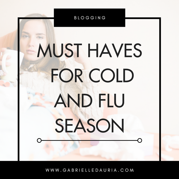 Must Haves For Cold and Flu Season (1).png