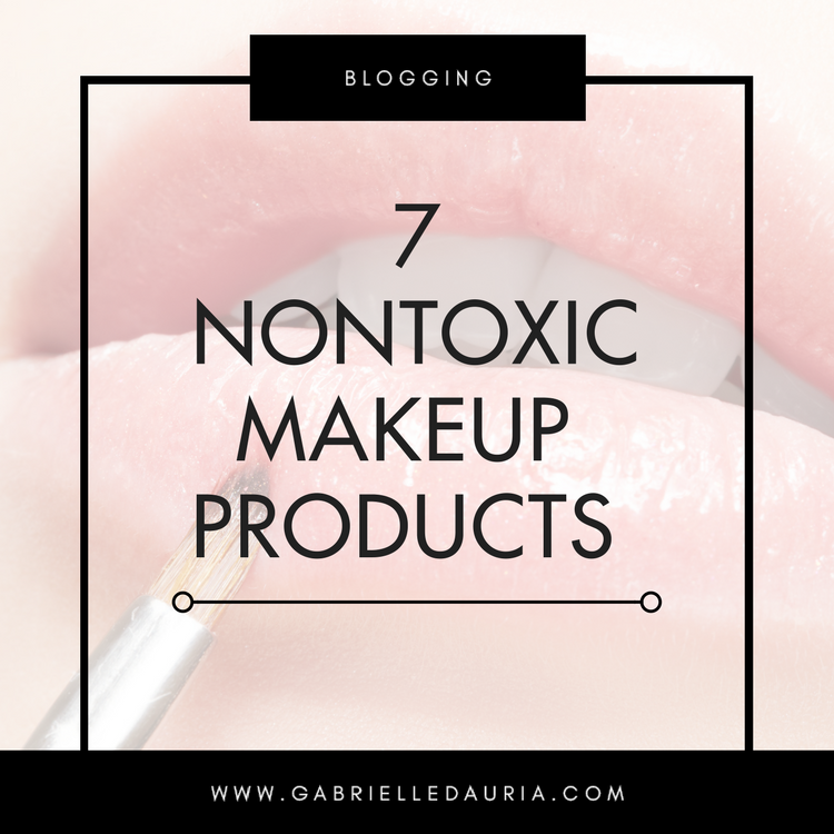 Non Toxic Makeup Products (1).png