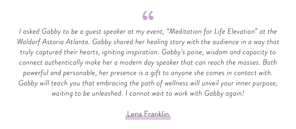 GD - quote - 1-02.png