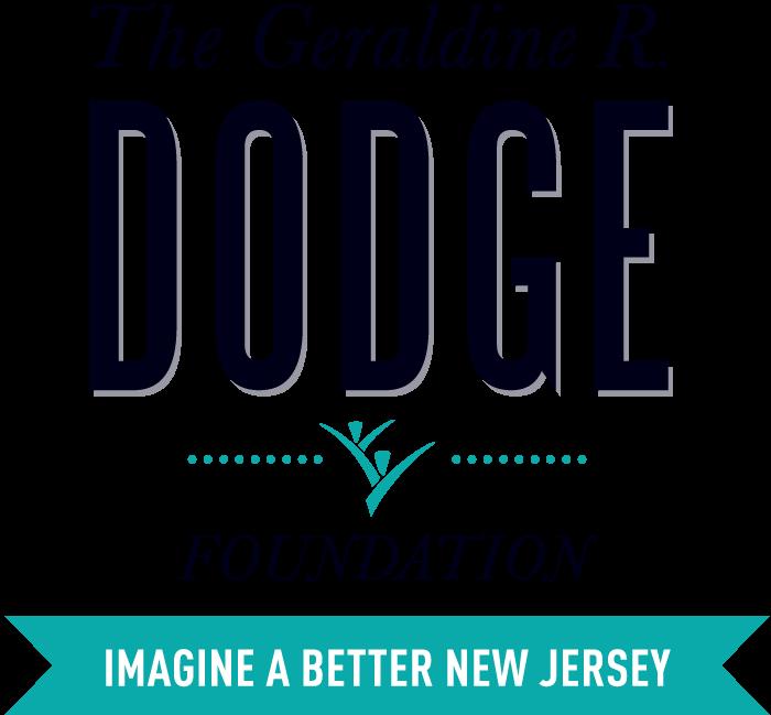 Full_Color_Dodge_Logo_for_Websites_and_Online.png
