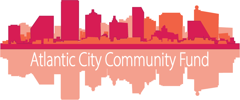 Atlantic City Community Fund