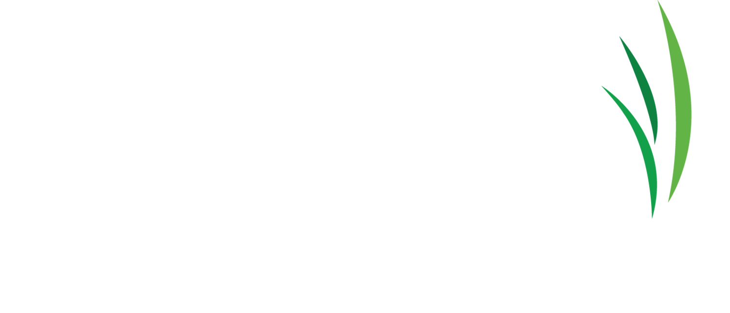 Agri Business Consulting Group