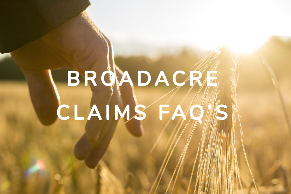 Broadacre FAQ's.png