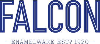 falcon enamelware logo.png