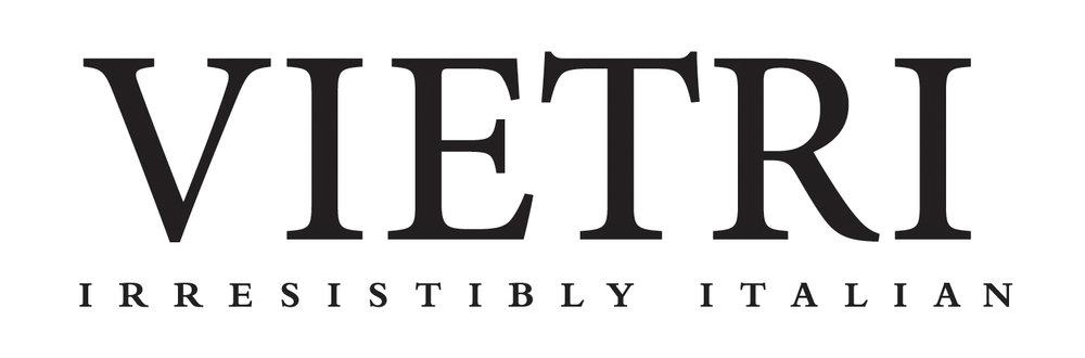 VIETRI-ii-logo-BLK.jpg