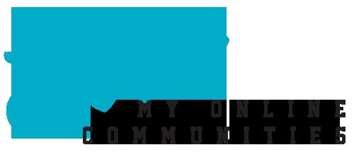 text-online-communities.png