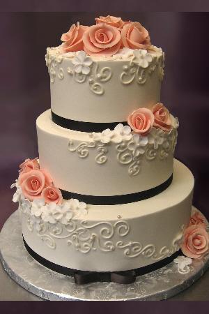 wedding cake 4.jpg