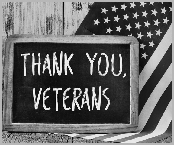 G. Charles Bakery proudly supports our troops and we are happy to offer a 5% military discount on any orders over $25.