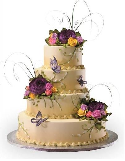 Wedding Cake X.jpg