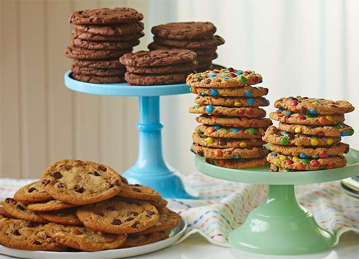 Cookies -