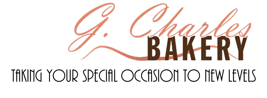 Cake banner.png