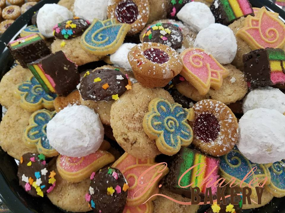 Easter Cookie Tray.jpg