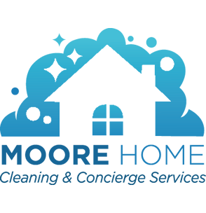moore-home-services-nc-logo-sticky-3.png