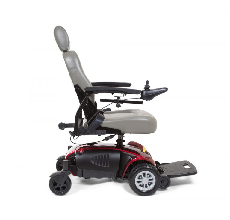 compact-consumer-power-chairs-alante-sport-6.jpg