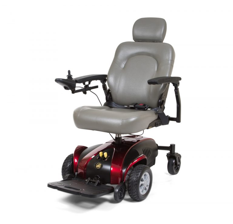 compact-consumer-power-chairs-alante-sport-7.jpg