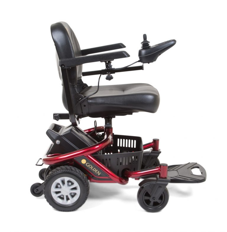 compact-consumer-power-chairs-literider-envy-5.jpg