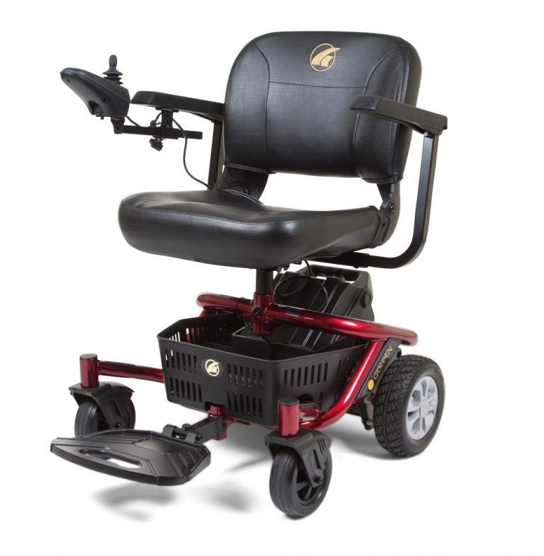compact-consumer-power-chairs-literider-envy-8.jpg